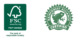 AI-WEB-FSC-RAINFOREST-LOGOS-3
