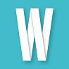 AI-WEB-LETTER-WIDE-FORMAT